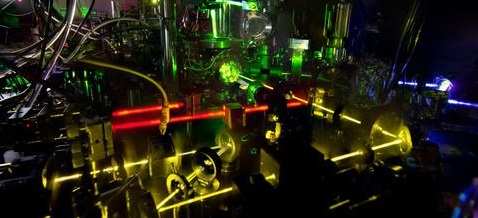 The speed of light is not constant – THE PHYSICS DETECTIVE